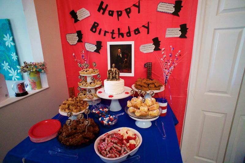 LINCOLN 1st BIRTHDAY PARTY_ 4.jpg