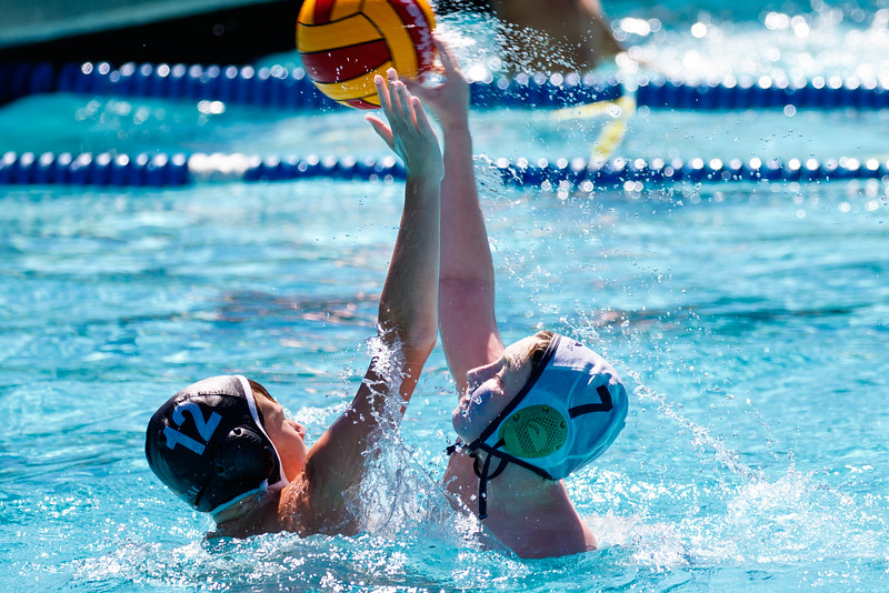 2016.07.23 2016 NJO Water Polo Tournament 0296.jpg