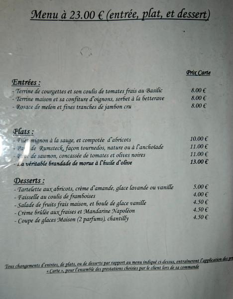 la petite ecole 23 menu.jpg
