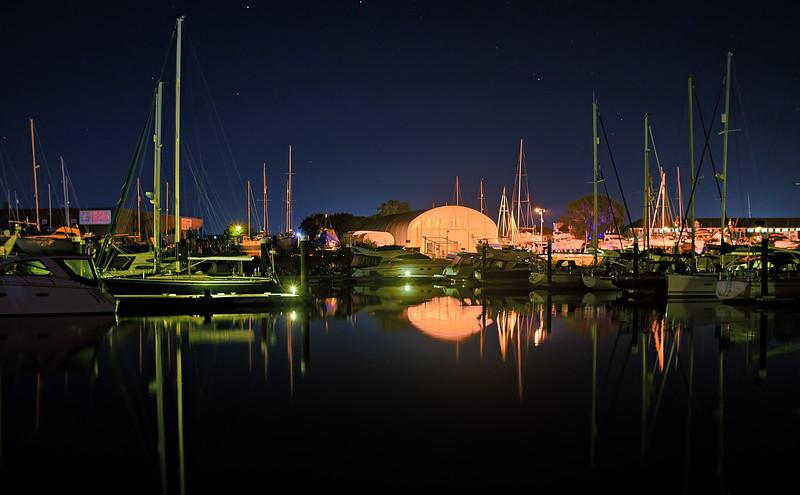 Harbor Nights.jpg