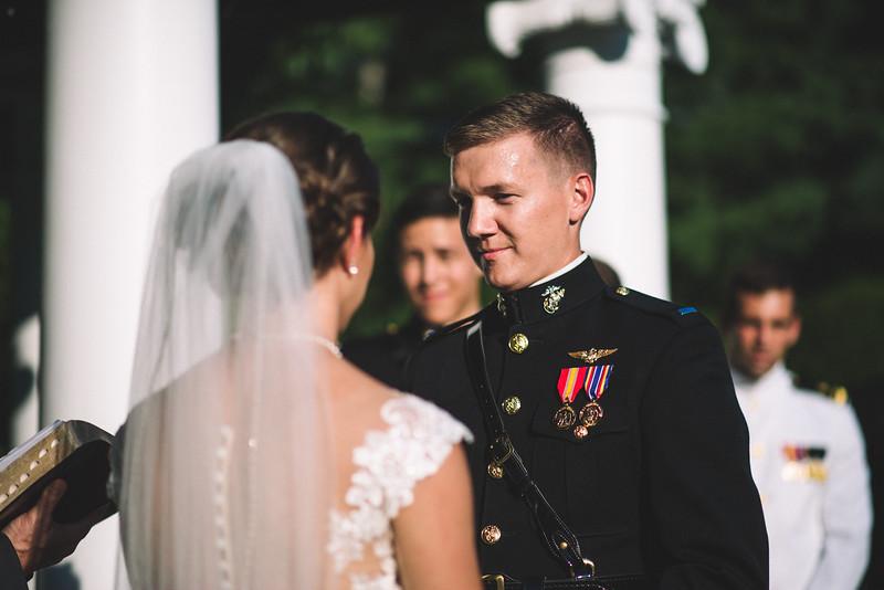 Philadelphia Wedding Photographer - Bernreuther-398.jpg