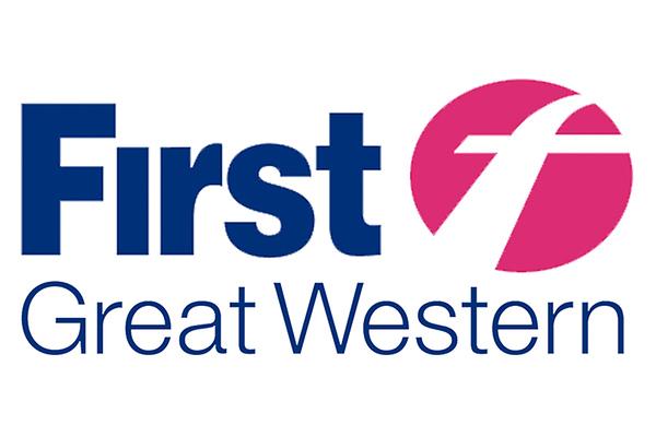 First Great Western: Data & Information