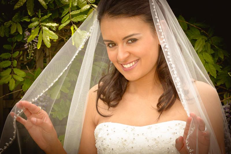 Roth Wedding-5.jpg