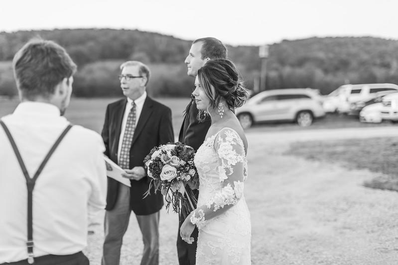 641_Aaron+Haden_WeddingBW.jpg