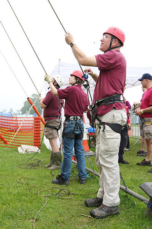2011 - Scoutabout