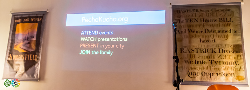 NWM2019 PechaKucha (2 of 75).jpg