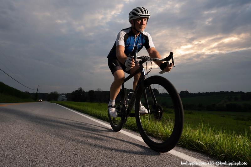 kwhipple_scott_max_bicycle_20190716_0272.jpg