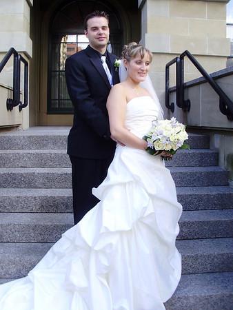 08.02.08 Jeff and Alana