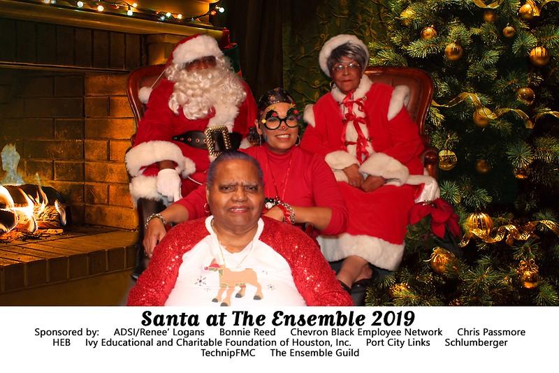 2019-12-15_16-14-46.jpg