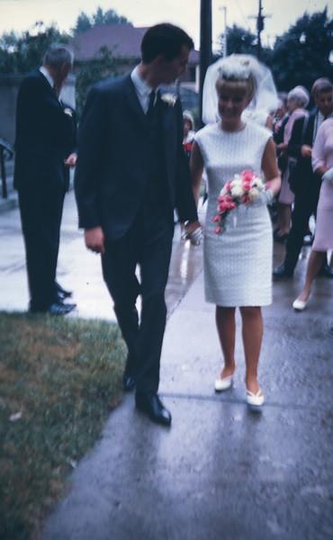 Dianne-Neil-Wedding