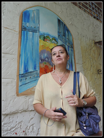 2013 - vacanze in Francia