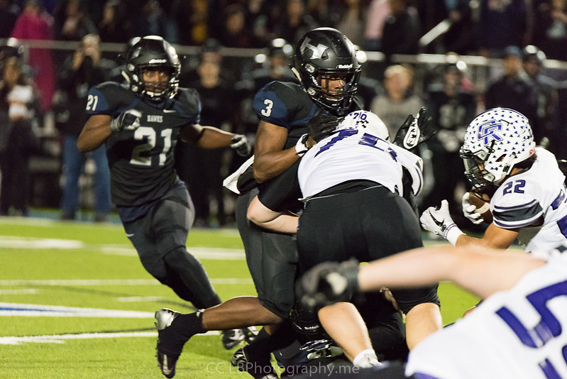 CR Var vs Hawks Playoff cc LBPhotography All Rights Reserved-42.jpg