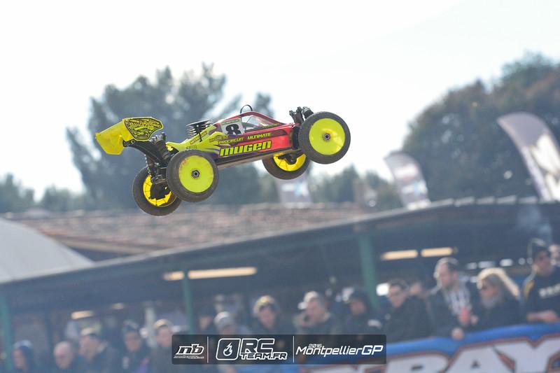 action sunday 2016 Montpellier GP36.JPG