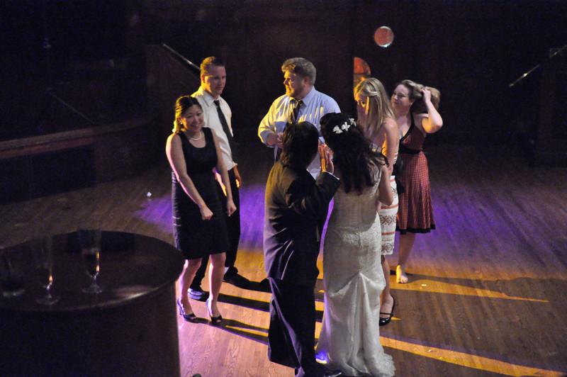 Matt and Jessies Wedding 505.JPG