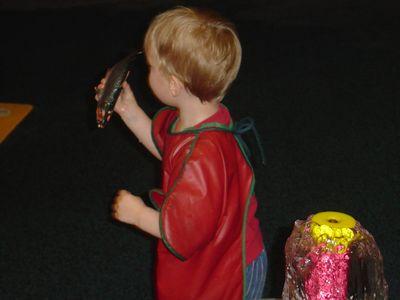 Children's Museum 04/04