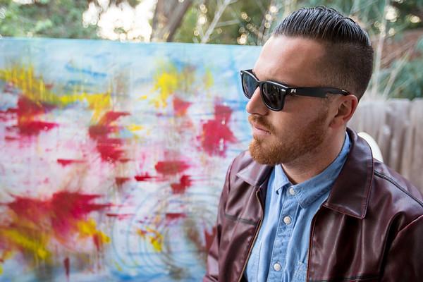 William Painter - Cory S.