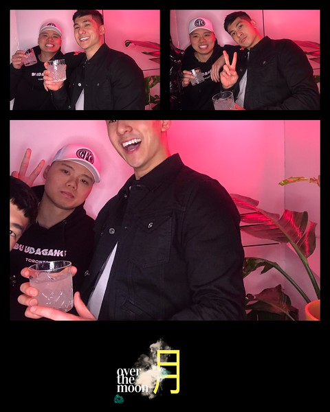 wifibooth_5702-collage.jpg