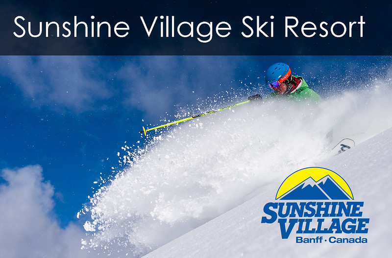 Photo - Ski 1 - Sunshine Village (Button Image).jpg