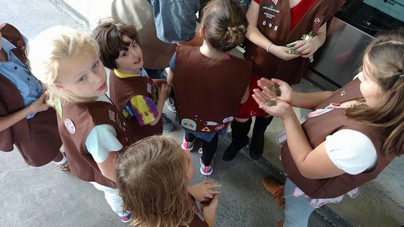 2017 0124 Girl Scouts (5).jpg