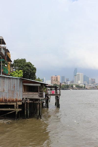 Thailand-54.jpg