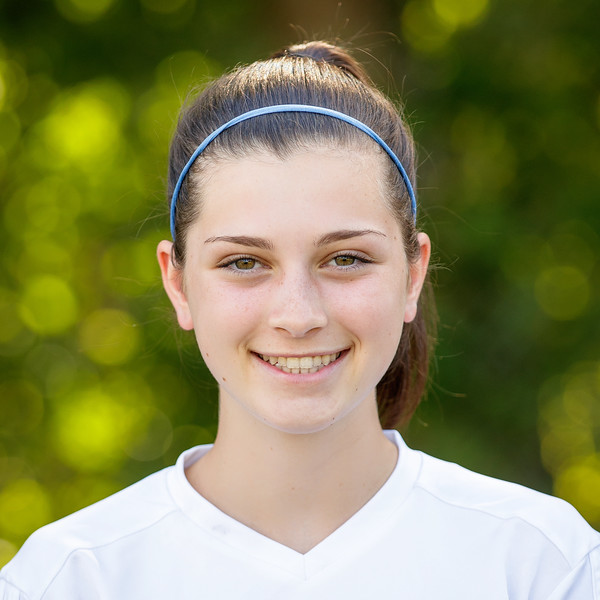 2019 HHS GIRLS JUNIOR VARSITY SOCCER-35-Edit.jpg