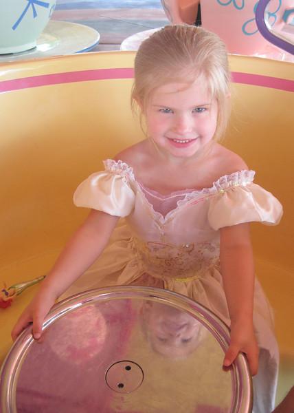 Disney2011-44.JPG