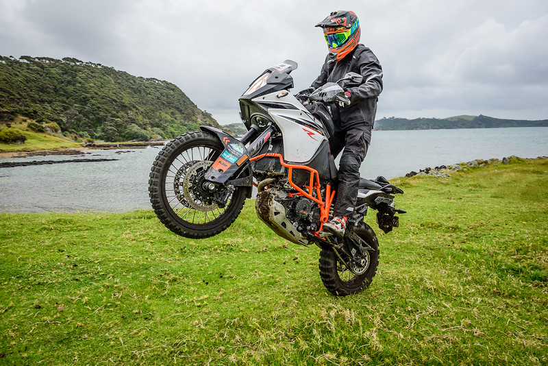 2018 KTM New Zealand Adventure Rallye - Northland (22).jpg