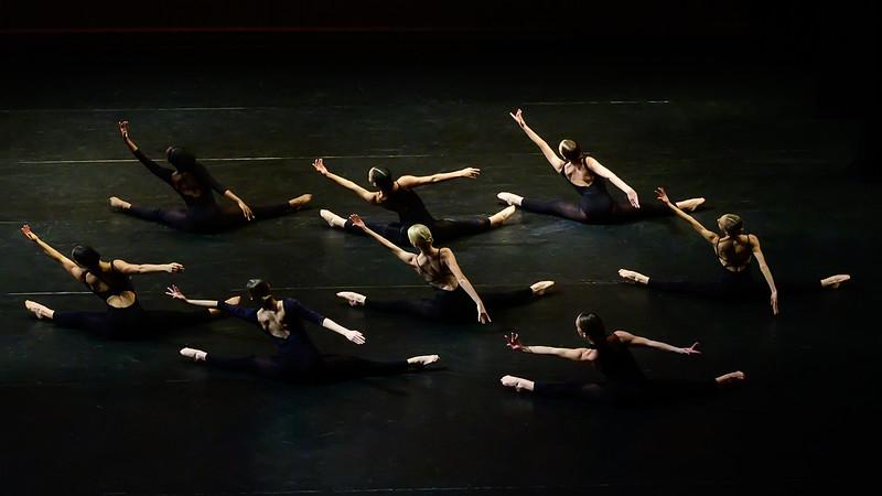 2020-01-18 LaGuardia Winter Showcase Saturday Matinee & Evening Performance Z6 (1168 of 1748)16X9Crop.jpg