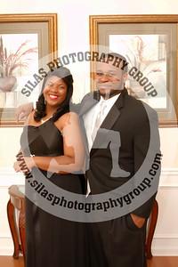 Hillgrove Senior Prom 2010