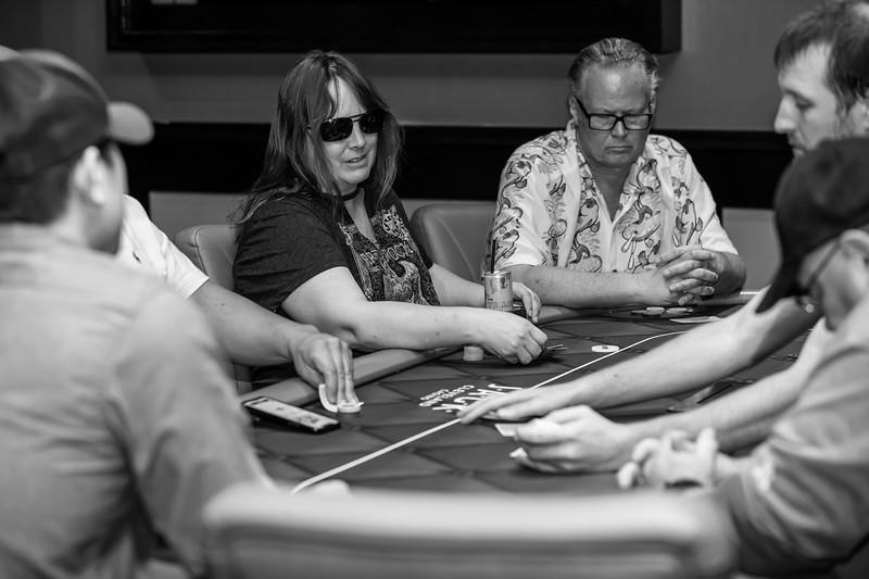 SGG-Jack-Casino-Cleveland-20190707-8110-BW.jpg