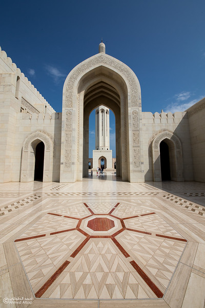 Sultan Qaboos Mosque - Busher (63).jpg