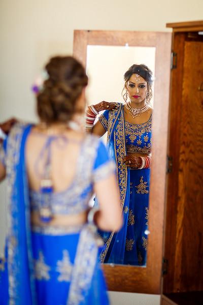 Wedding_142.jpg