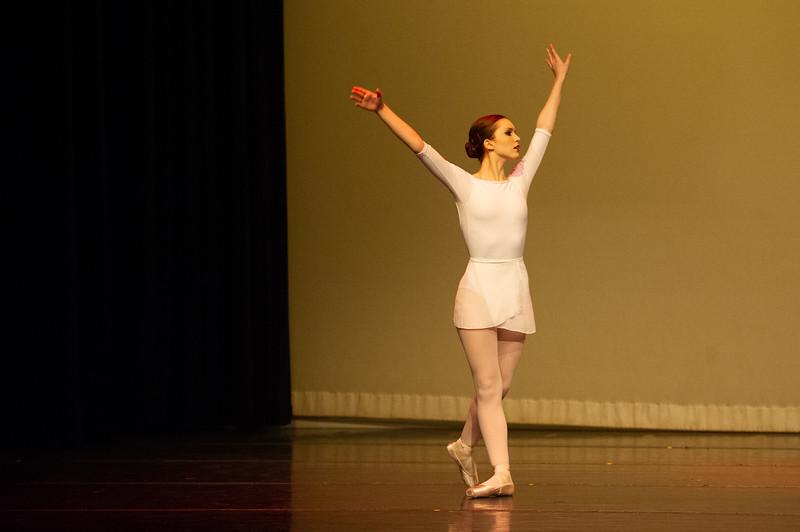 BalletETC-4776.jpg
