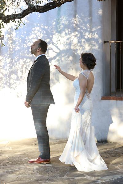 010420_CnL_Wedding-538.jpg