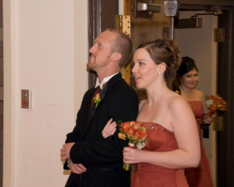 ANN+JASON_WEDDING-5011.jpg