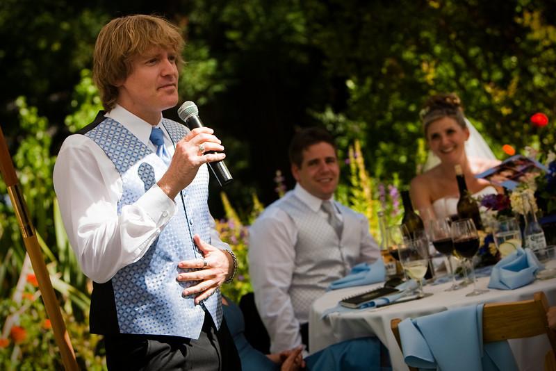 wedding-1350.jpg