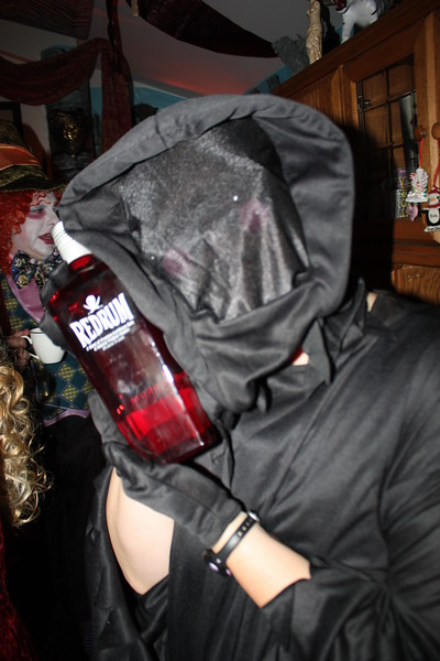 20121103 Team Zebra's Masquerade VII 223.JPG