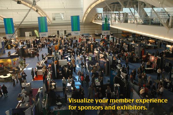 conferences - 002.jpg
