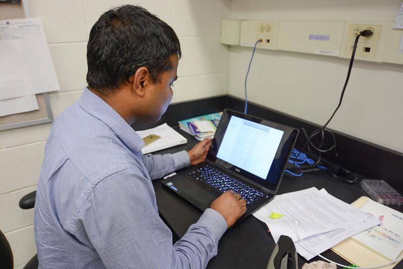CHIRP 2019 labs028.JPG
