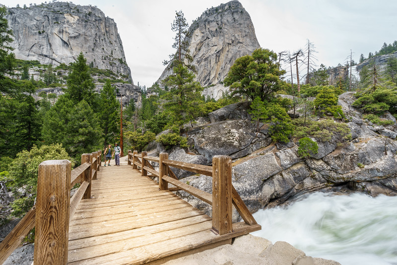 Yosemite -110616-158.jpg