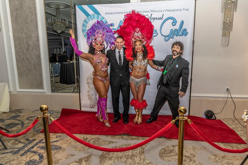 Gala Argentina 2018 (473 of 599).jpg