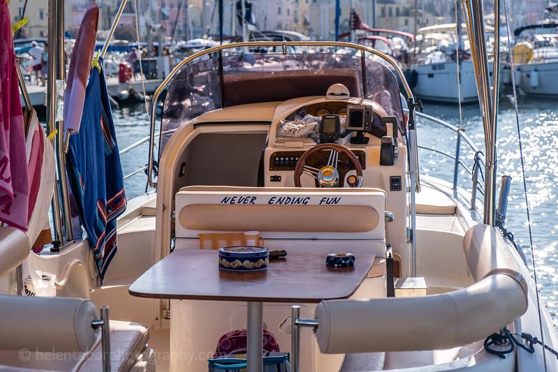 Naples & Procida all-154.jpg