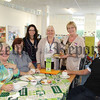 Warrenpoint Library Coffee Morning