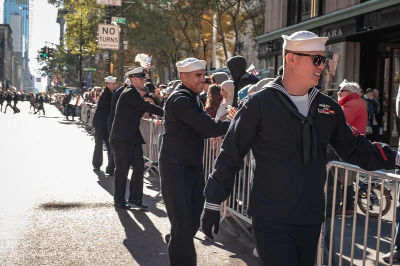 NYC-Veterans-Day-Parade-2018-HBO-47.jpg
