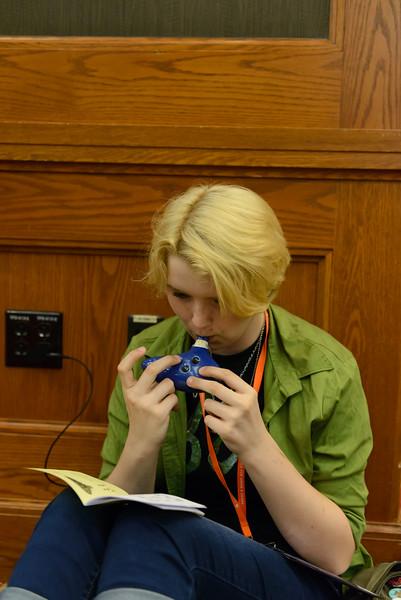 Lisa  Estep8042.jpg