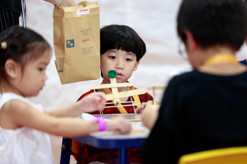 KidsSTOP's 'Preschool STEAM Learning Festival' (PLF) Event-D2-017.jpg