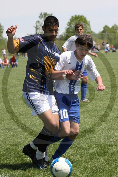2009-05-17-u14b-inner-city-pumas-vs-carmel-united-sc-academy-95