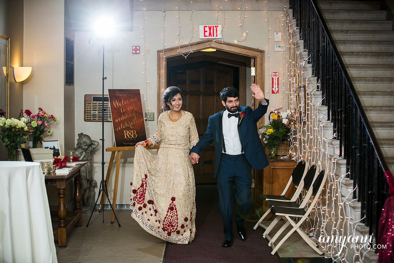 rajaabadar_weddingblog062