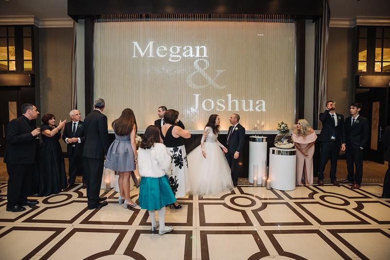 2018-10-20 Megan & Joshua Wedding-731.jpg