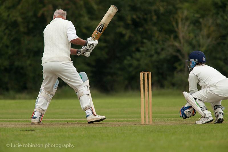 110820 - cricket - 195.jpg